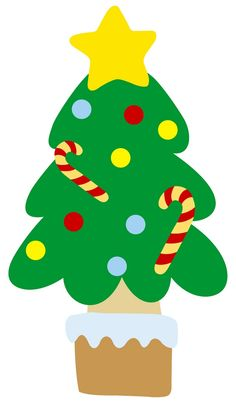 280 best illustrations christmas tree images on pinterest xmas rh pinterest com christmas tree clip art borders christmas tree clip art borders