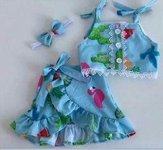 Baby Girl Frocks, Baby Girl Party Dresses, Little Girl Outfits, Kids Outfits Girls, Little Girl Dresses, Kids Dress Wear, Kids Gown, Baby Frocks Designs, Kids Frocks Design