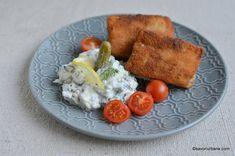 Peste pane reteta cea mai simpla si gustoasa savori urbane French Toast, Chicken, Mai, Breakfast, Food, Morning Coffee, Essen, Meals, Yemek