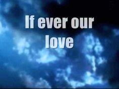 ▶ LEVEL 42...something about you...with Lyrics - YouTube