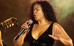 The best women musician in Perú.