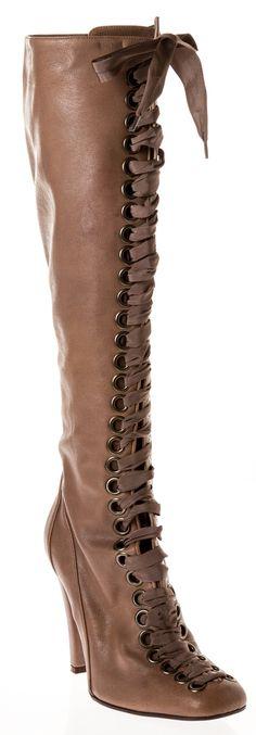 Stella McCartney Boots работа, девушка, рубеж, австралия, турция, сша, америка, граница http://escort-journal.com/