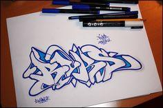 'Boks' by Setik01 by Setik01.deviantart.com on @deviantART