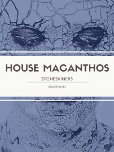 Houses Part IIIRed Queen (but it's actually stoneskins) Red Queen Book Series, Geeks, Red Queen Victoria Aveyard, Glass Sword, King Cage, Queen Aesthetic, Book Memes, Book Fandoms, Book Lovers