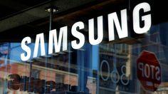Samsungin älytelevisioista, -kelloista ja joistakin puhelimista on löytynyt jopa 40 paikkaamatonta tietoturva-aukkoa, osa vakavia.