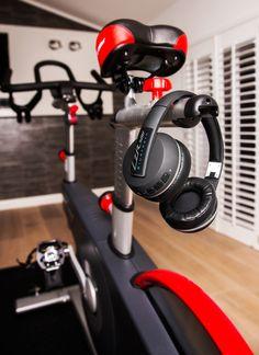 Magnat.LZR Bluetooth Headphone 588B - achieve your goals.