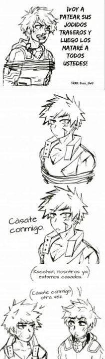 My Hero Academia 2, Hero Academia Characters, Anime Love, Anime Guys, Its Ya Boy, Deku X Kacchan, Black Butler Ciel, Naruto Uzumaki Shippuden, Anime Angel