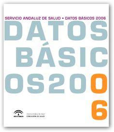 Iris Gráfico, Servicio Editorial. La letra digital