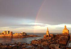 Valletta, Malta l Malta Direct will help you plan an unforgettable trip