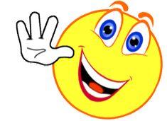 No Survey - iPhone X Giveaway - No Human Verification. Emoji Gratis, Free Emoji, Smileys, Gif Saludos, Firefighter Clipart, Bye Gif, Emoticons Download, Hug Stickers, Emoji Clipart