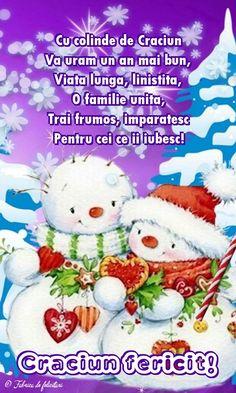 Happy Morning, Design Case, Happy Birthday, Christmas Ornaments, Holiday Decor, Cards, Anul Nou, Bra, School