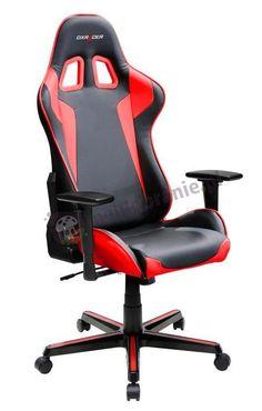 Fotel Gamingowy Halmar Defender Fotel Dla Gracza Fotele