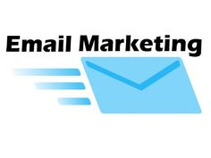 10 Mistakes to Avoid in Business Email Marketing Business Emails, Direct Mail, Cleaning Services, Read Later, Email List, Email Marketing, Mistakes, Communication, Social Media
