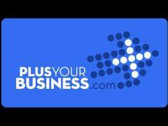 Tactics to massively increase your website traffic!, with Ana Hoffman, Mike Alton, Martin Shervington. Content Marketing, Internet Marketing, Online Marketing, Social Media Marketing, Marketing Technology, Business Marketing, Google Training, Google Plus, Google Google