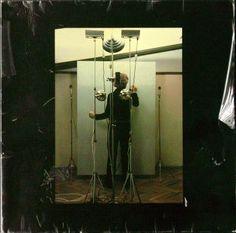 Roman Opalka - 1965/1-∞ (Vinyl, LP) at Discogs