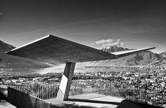 Baserga Mozzetti - Minghetti-Rossi house, Gordola 2011. Via, photos (C) Nicola Roman Walbeck.