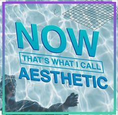 'vaporwave' Sticker by Pxlatdtears Medan, Soft Grunge, Pale Tumblr, New Retro Wave, Vaporwave Art, 8 Bit, Aesthetic Wallpapers, Pixel Art, Illustration