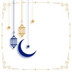 Eid Mubarak Wallpaper, Ramadan Background, Photo Studio, Teaching Kids, Picsart, Diy And Crafts, Design, Yellow, Quotes
