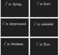 Dark Quotes, Strong Quotes, Me Quotes, Qoutes, True Feelings, Thoughts And Feelings, Deep Thoughts, Im Depressed, Depression Quotes