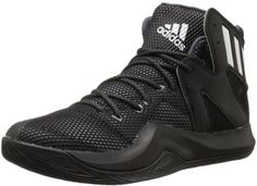 info for 0df00 85958  Revealed  Best Outdoor Basketball Shoes Reviews - 2019