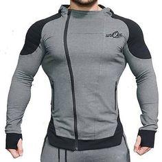 Plus Size Hoodies, Hoodies For Sale, Hoodie Sweatshirts, Mens Tee Shirts, Sweat Shirt, Mens Casual Hats, Mens Tracksuit Set, Armani Tracksuit, Muscle Building