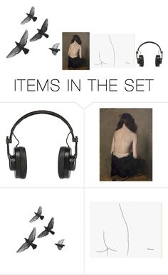 """""""Untitled #998"""" by astridx ❤ liked on Polyvore featuring art"""