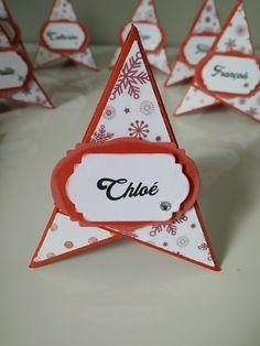 Personnalisé GLOSS Renne De Noël Fantaisie Cadeau de Fête Doux Cône stickers