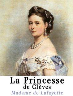 La Princesse de Clèv