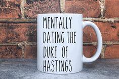 Fast Print, Dark And Twisty, Tea Cups, Coffee Mugs, Etsy Shop, Life, Vintage, Design, Coffee Cups