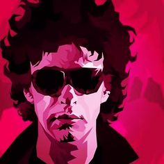 Gus Soda Stereo, Rock N Roll, Pop Art, My Love, Illustration, Instagram Posts, Movie Posters, Fictional Characters, Collection