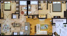 ardi-condo-floor-plan.gif (550×299)