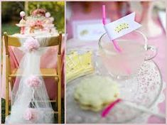 Image result for kids royal tea party
