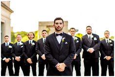 Chicago Wedding PhotographerDundeeIL PhotographerShutterwinks Photography