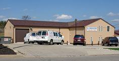 LoopNet - 2506 S. ARLINGTON ROAD, Flex Space, 2506 S. Arlington Road, Akron, OH