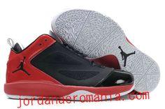 56d9dc624407 Top rated Air Jordan 2011 Retro shoes for Black Red Mens