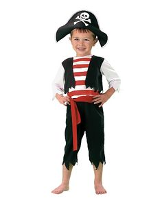 Find out about Party City: Top 20 Best Halloween Costumes For Kids   Family Style