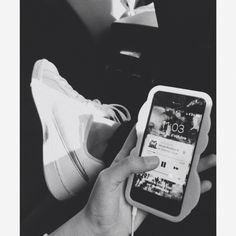 #photo #tumblr