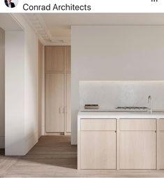 Interior Design Kitchen, Kitchen Decor, Pool Bathroom, Home Reno, Tony Stark, Home Kitchens, Coffee Shop, Space, Modern