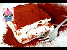 YouTube Cooking Chef, Kakao, Vegan, Ethnic Recipes, Desserts, Youtube, Food, Whipped Cream, Souffle Dish
