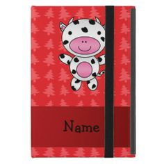 =>>Save on          Personalized name cow red christmas trees iPad mini case           Personalized name cow red christmas trees iPad mini case We provide you all shopping site and all informations in our go to store link. You will see low prices onShopping          Personalized name cow re...Cleck See More >>> http://www.zazzle.com/personalized_name_cow_red_christmas_trees_ipad_case-256722565585633457?rf=238627982471231924&zbar=1&tc=terrest