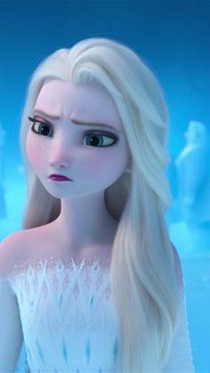 me when my mom tells me that it is my day for dishes but I know it's not. Frozen Disney, Disney Rapunzel, Princesa Disney Bella, Frozen Art, Frozen Movie, Olaf Frozen, Disney Princess Pictures, Disney Princess Drawings, Disney Pictures