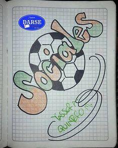 Resultado de imagen para caratulas para marcar cuadernos de niño y colorear