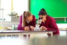school prospectus photography photographer website