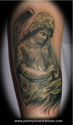 Coffee Tattoos Hi Here we have great picture about tattoo designs angel of death. We wish these photos can be your light inspiration vis--vi.