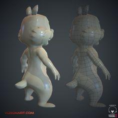 http://voronart.com/wp-content/uploads/2014/04/chipmunk-cartoon-lowpoly-3d-character-07.jpg