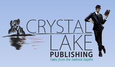 As some of you will know, Crystal Lake Publishing is a small (but growing) horror fiction publishing house, run by my old friend Joe Mynhardt. Joe has recently taken the leap to become a full-time publisher, so I wish him every success and satisfaction with this. Joe has just published a free report called The Author's Career Cheat Sheet. This is a guide to building your career as an author, focusing especially on how best to use the internet and social media to help build your platform....