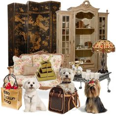 """MY Home Decor"" by joanneteh32 on Polyvore"