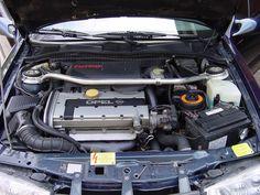 Car Engine, Car Stuff, Specs, 4x4, Chevrolet, Engineering, Cars, Motorbikes, Nostalgia