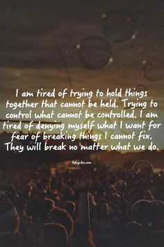 Breaking Up and Moving On Quotes : I know I shouldn't pin negative messages, but I'm really tired of trying. - Hall Of Quotes Lyric Quotes, Me Quotes, Funny Quotes, Qoutes, Random Quotes, Lyrics, Great Quotes, Quotes To Live By, Inspirational Quotes