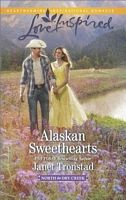 Alaskan Sweethearts - Janet Tronstad (LI #878 - Oct 2014)